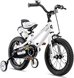 Top 12 Best BMX Bikes For Kids (2021 Reviews & Buying Guide) 8