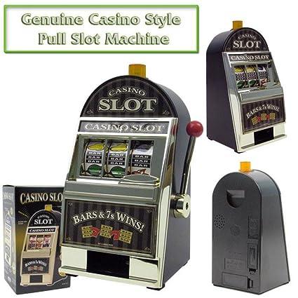 online kostenlose casino spiele