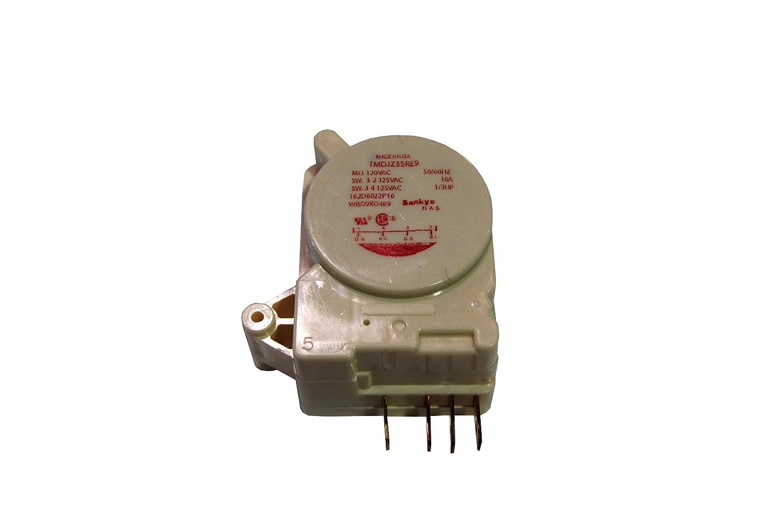Carbon Monoxide Detector Wiring Diagram On Ge Unit Wiring Diagram