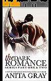 The Dark Romance Series: Blaire Part 1 and 2 Box Set (BLA12E)