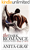 The Dark Romance Series: Blaire Part 1 and 2 Box Set (BLA12E)