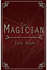 The Magician (Heroes of Yarrowind Book 1) Kindle Edition
