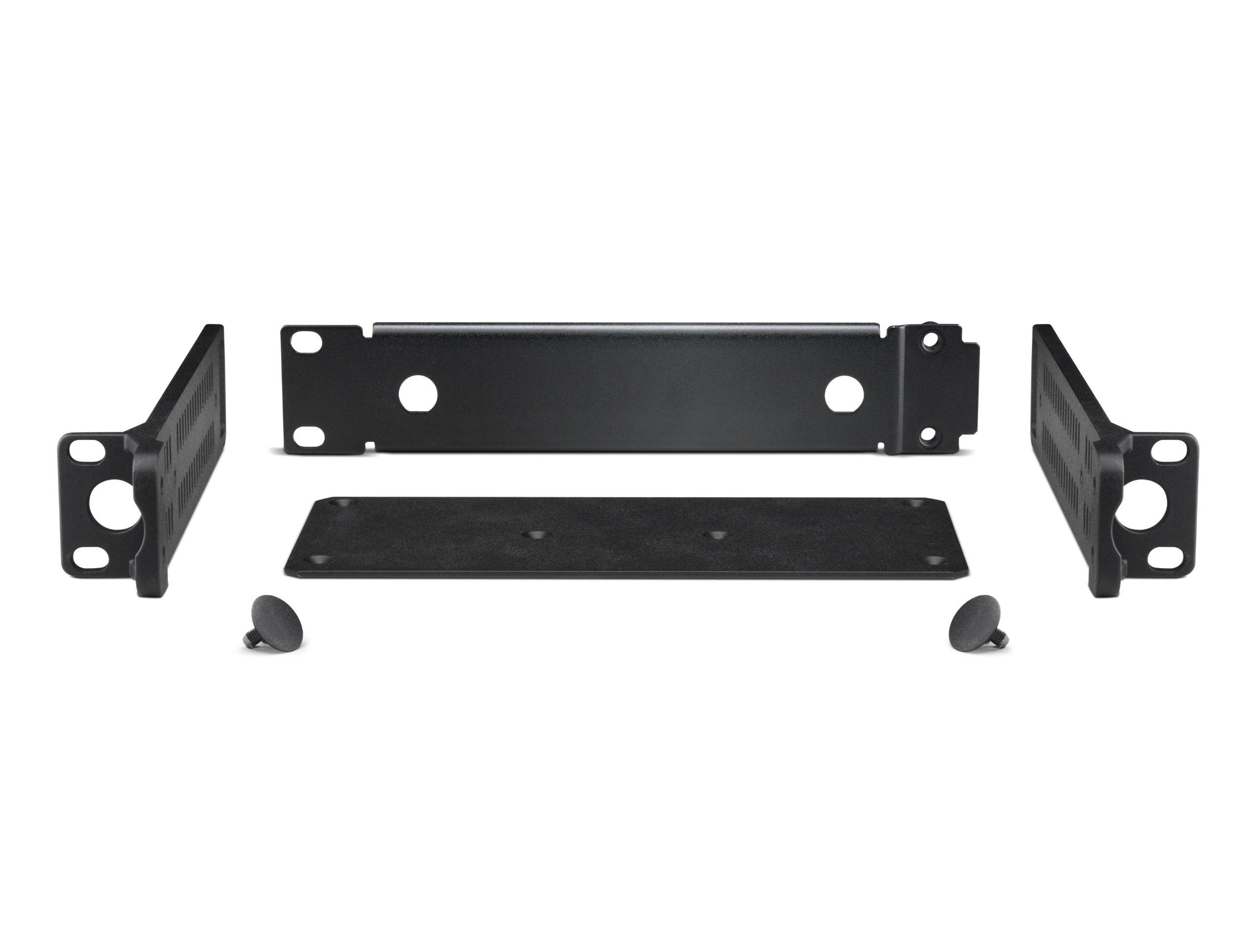 Sennheiser GA 3 rackmount kit