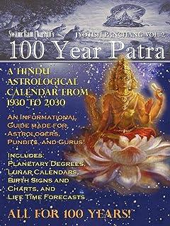100 Years Malayalam Panchangam Pdf