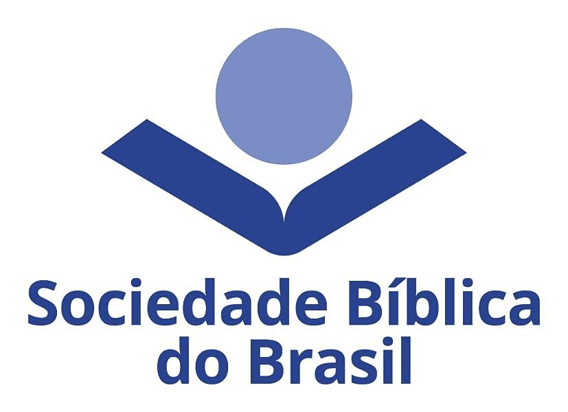 Bíblia Sagrada com reflexões de Lutero: Nova Tradução na