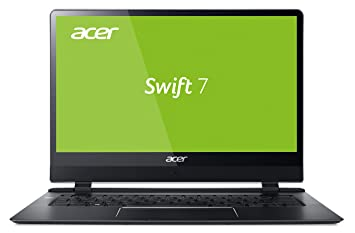 Acer Swift 7 SF714