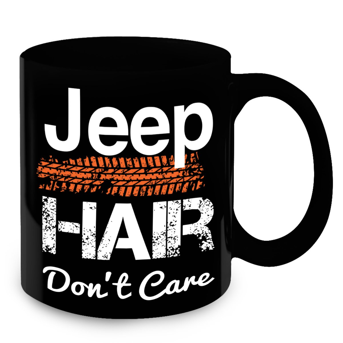 Jeep Wrangler Gifts For Women