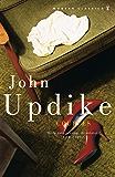 Couples (Penguin Modern Classics)