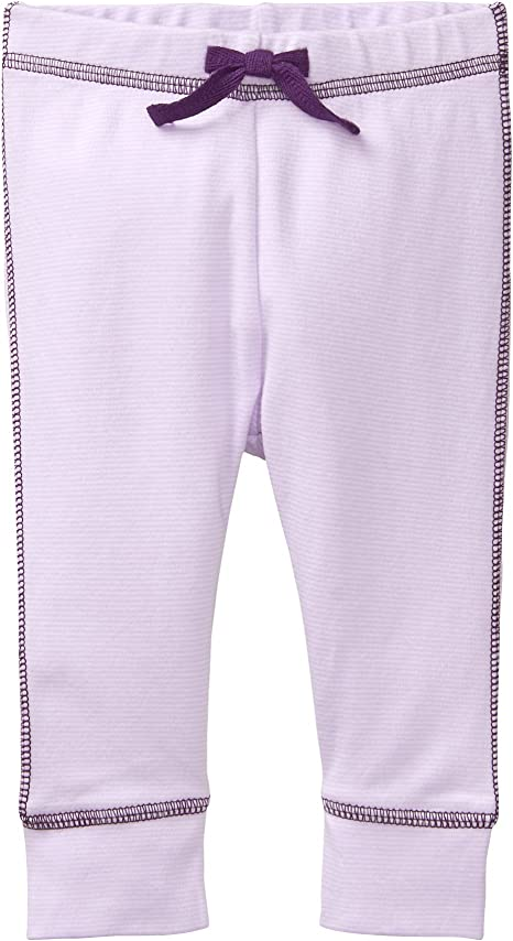 Gymboree Pants Bright Pink Lightweight Baby Girl size 6//12 month New