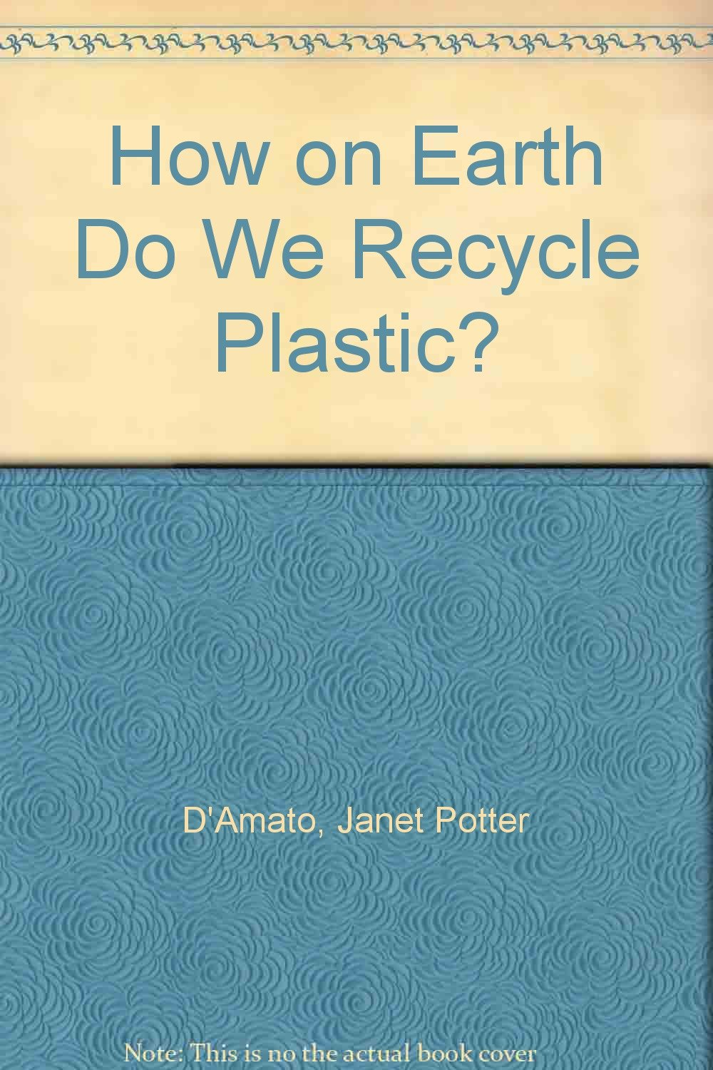 how-on-earth-do-we-recycle-plastic