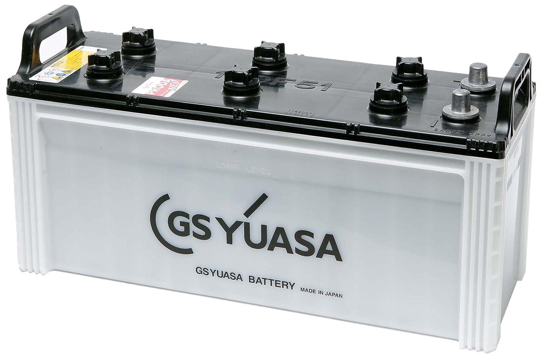 GS YUASA [ ジーエスユアサ ] 国産車バッテリー [ PRODA NEO ] PRN 170F51 B005038H34