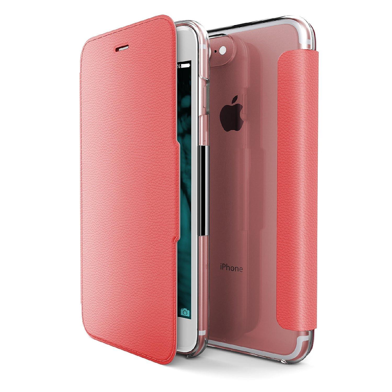 folio iphone 7 plus case