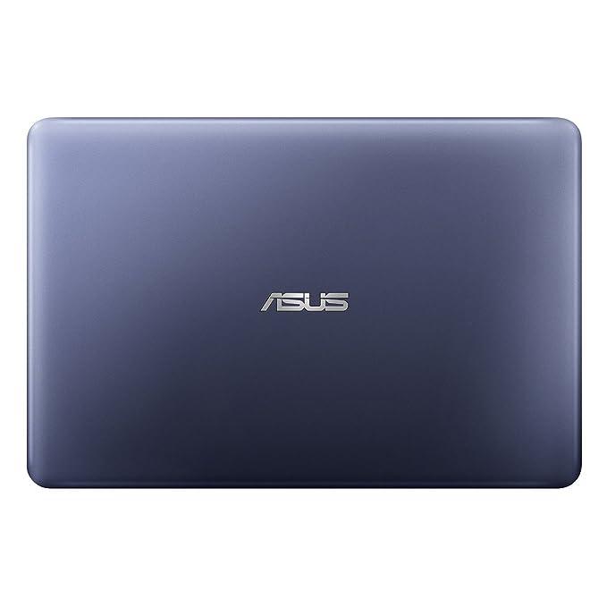 Asus U82U Notebook Atheros WLAN 64 Bit