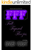 Full-Figured Floozies