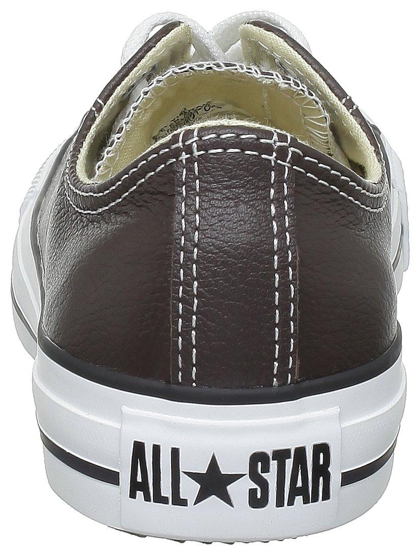Converse Ox Chuck Taylor All Star Core Ox Converse B006M6ASLC 6M B(M) US Chocolate c0636e