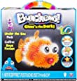 6028258 - BUNCHEMS - UNDER THE