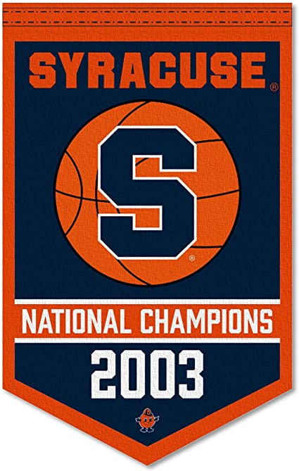 Kentucky Wildcats 8 Time Basketball National Champions Banner