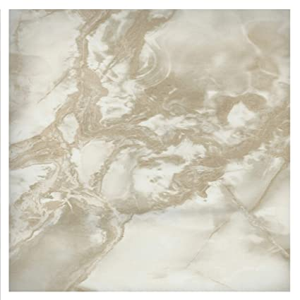 Remarkable Ez Faux Decor Self Adhesive Vinyl Peel And Stick Riviera Beige White Faux Marble Granite Film To Update Countertop Or Backsplash Thick Waterproof 36 Download Free Architecture Designs Rallybritishbridgeorg