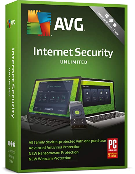 avg activation key download