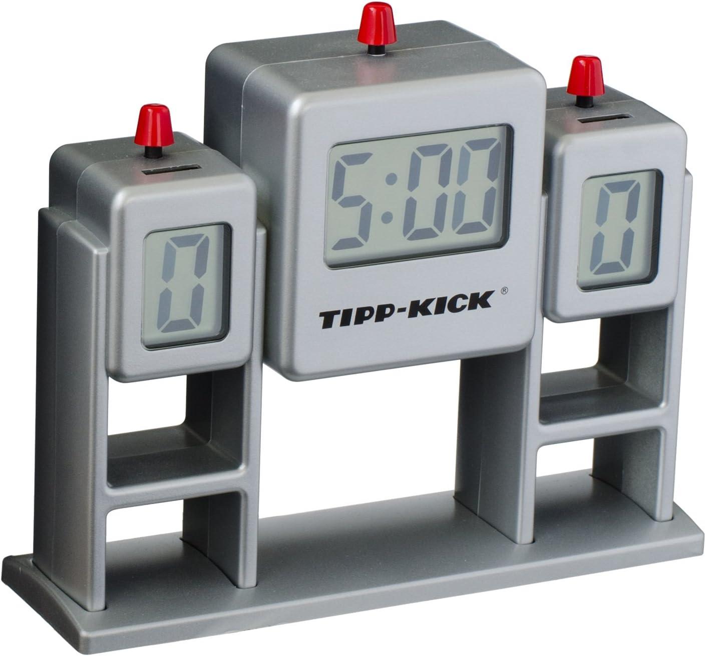 Unbekannt Mieg TIPP Kick - Cronómetro con Marcador de goles ...