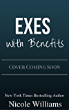 Exes with Benefits
