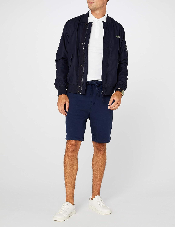 Lacoste Pantaloncini Uomo