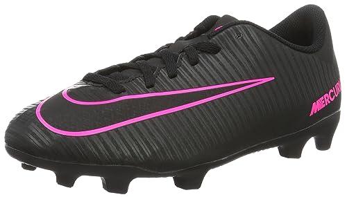 91817c488a Nike Mercurial Vortex III FG