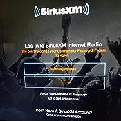 Amazon com: SiriusXM: Alexa Skills