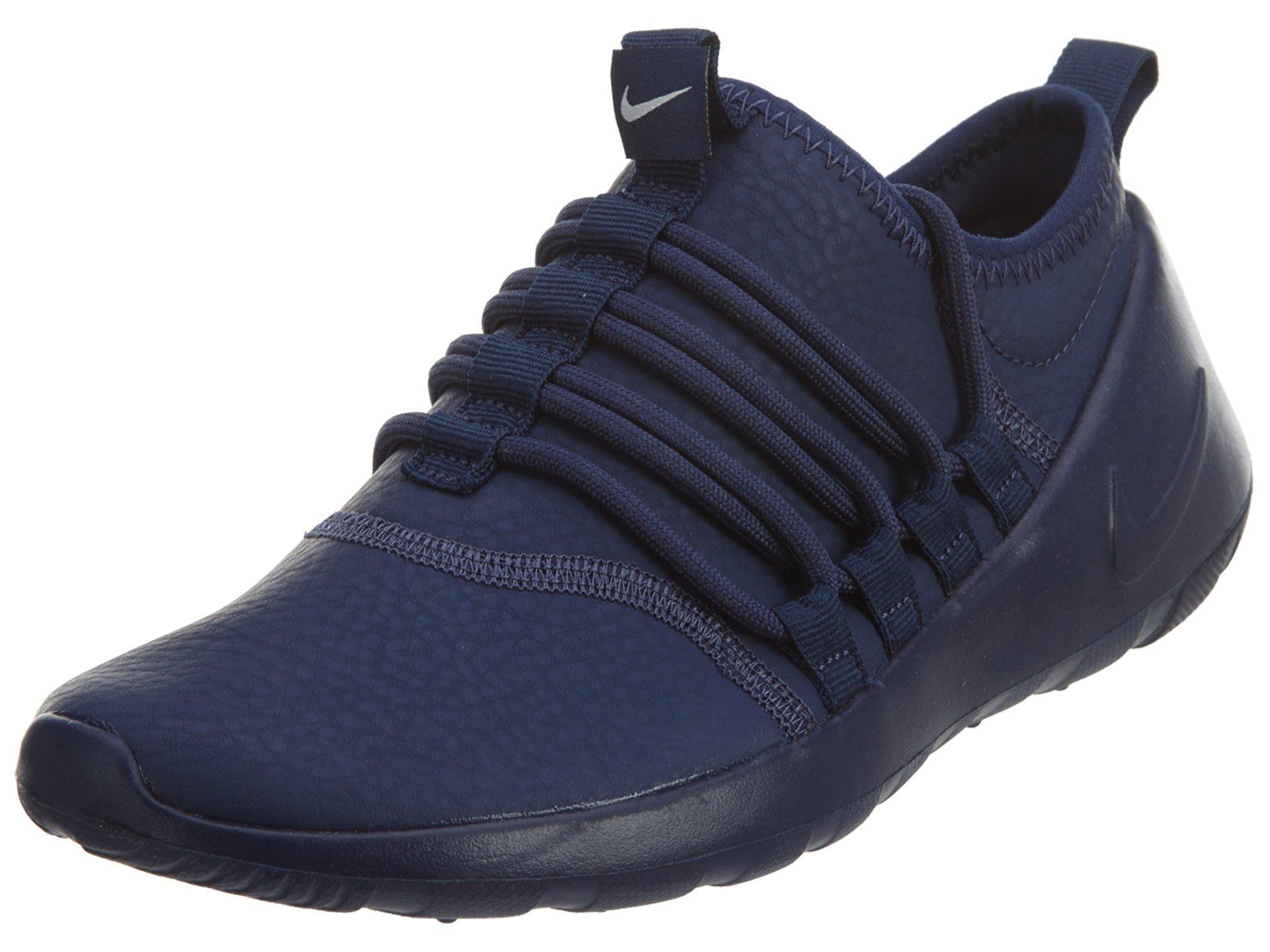 Nike Payyaa Prm Womens Style: 862343-400 Size: 7
