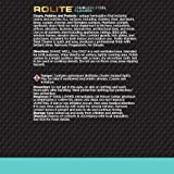 Rolite Stainless Steel Cleaner (16 fl. oz.) for a