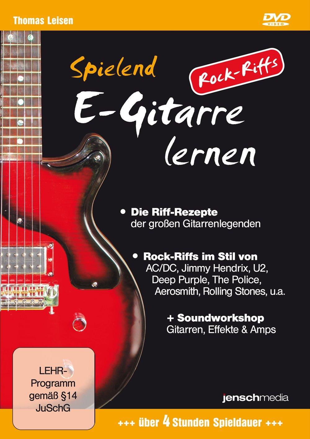 Nett Schaltpläne Für Elektrische Gitarren Fotos - Elektrische ...