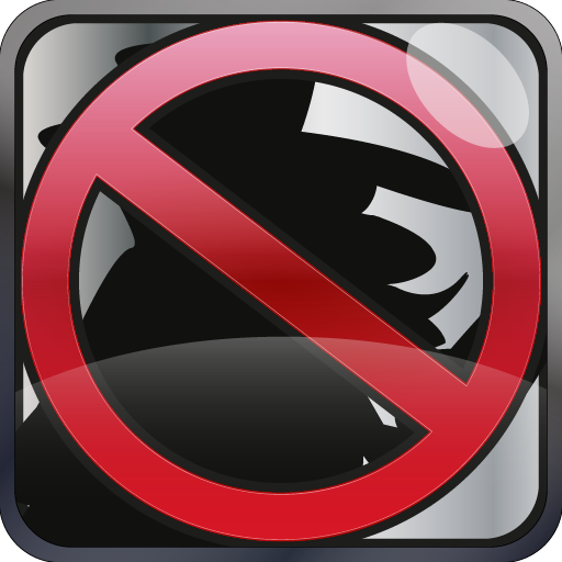 free pc tuneup and repair.jpg