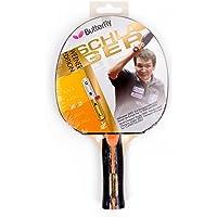 Butterfly Schlager Gold Masa Tenisi Raketi Butterfly Schlager Gold Masa Tenisi Raketi 85072
