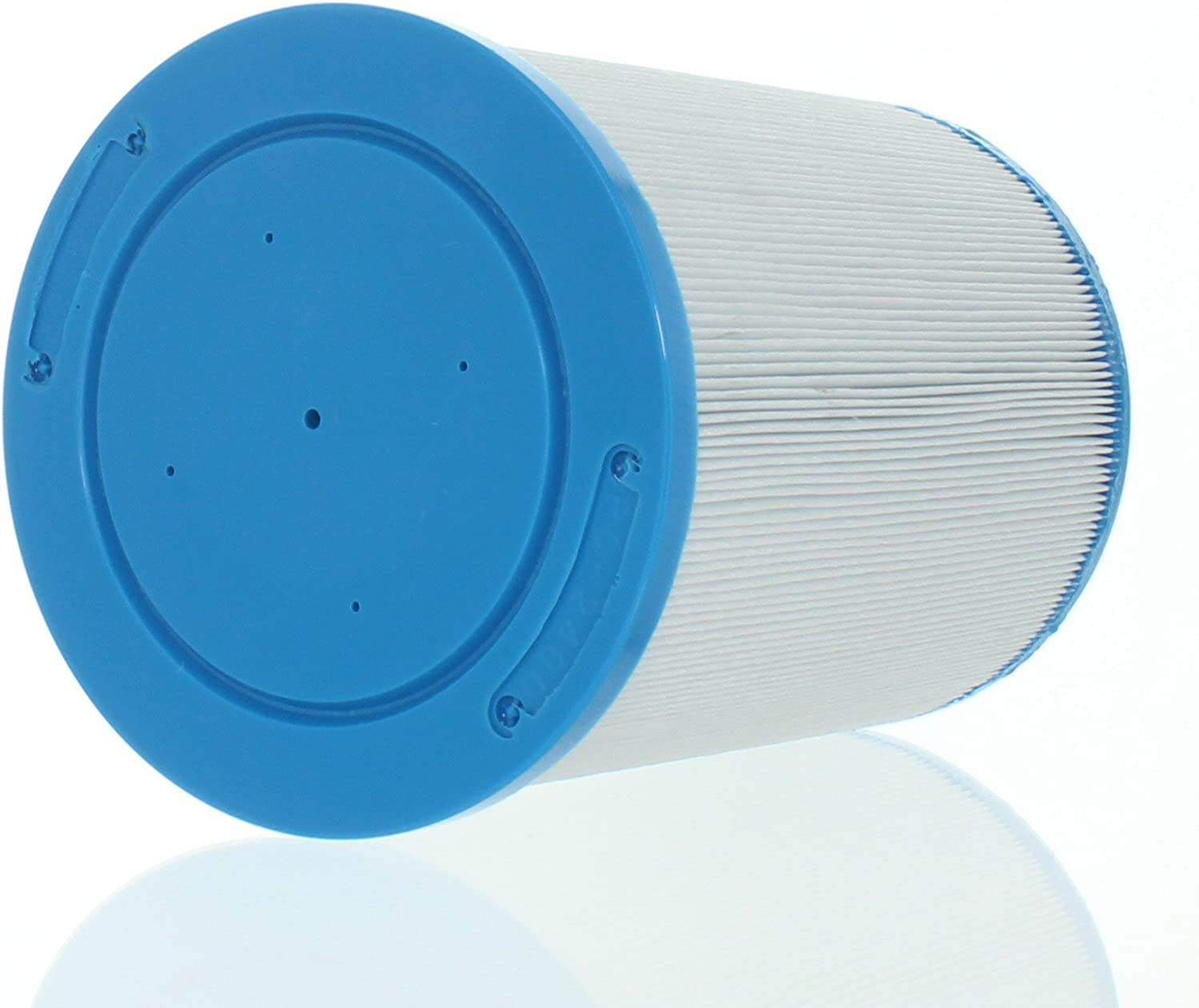 Filter Replacement for Pall HC9020FUS8Z Filter RADWELL VERIFIED SUBSTITUTE HC9020FUS8Z-SUB Pressure LINE Hydraulic Filter Cartridge