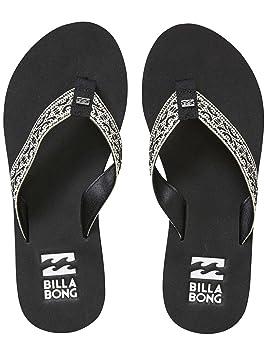 978df19c7ce0 Billabong Sandals Women Baja Sandals Women