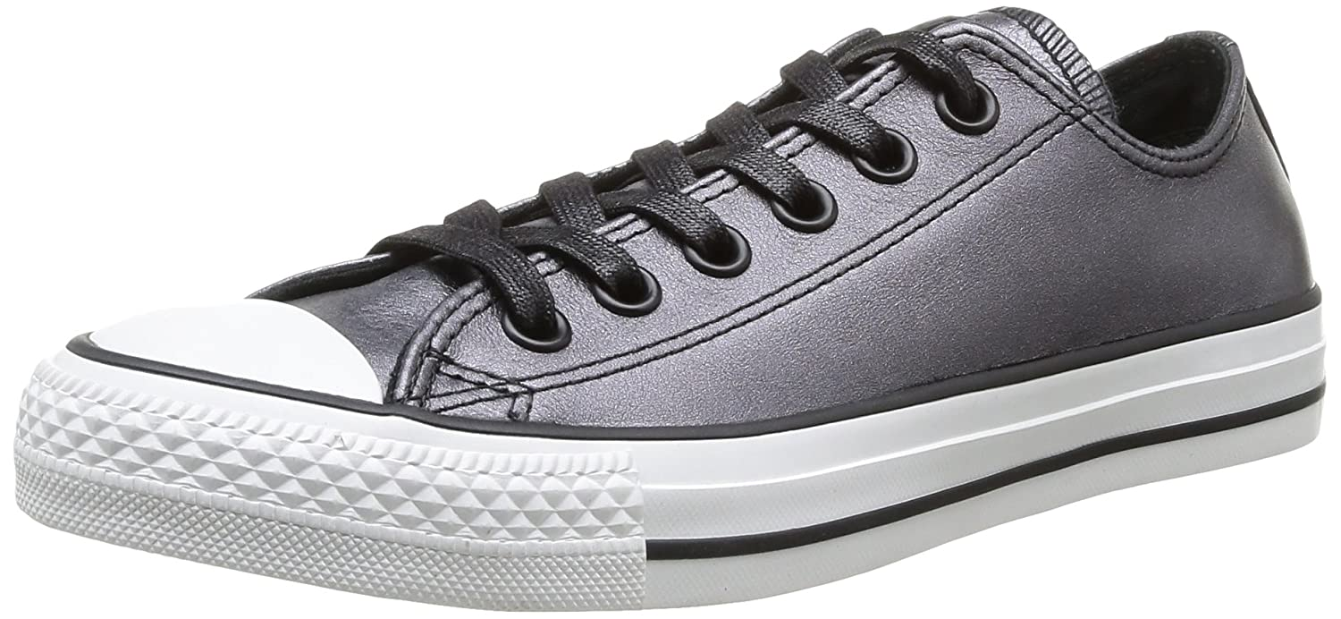 Converse Womens Chuck Taylor All Star Femme Color Shift OX Trainers   Amazon.co.uk  Shoes   Bags cb832f1a19