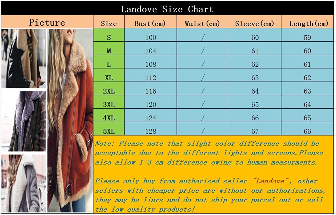 Sportswear Adidas Slim Jacket Veste pour femme AY4747_30