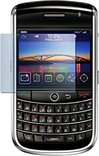 product image for 3 PACK BlackBerry Curve 8900 Screen Protector