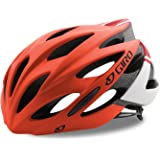 Giro Savant MIPS Helmet (Matte Dark Red, Medium (55-59 cm)