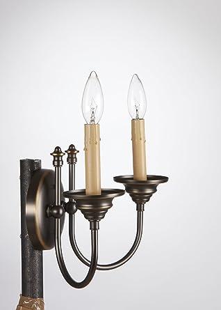 item candelabra parts brass lighting cup unfinished socket chandelier lamp