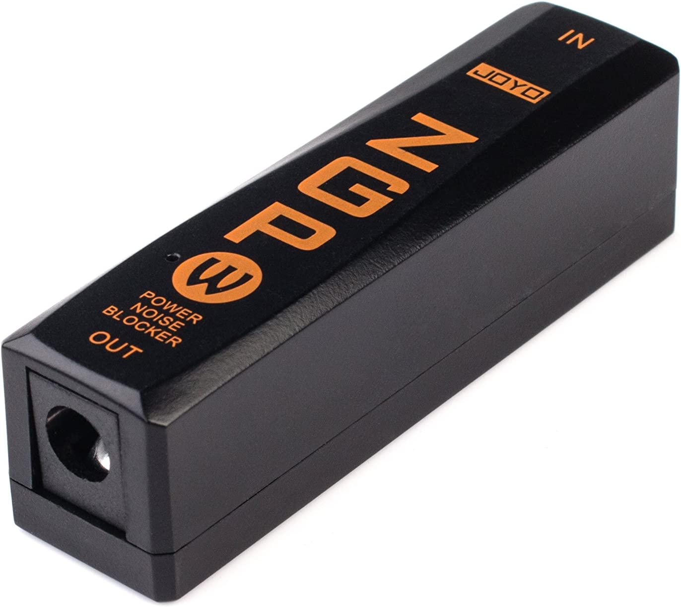 JOYO ZGPW USB Guitar Effect Power Supply and Noise Filter