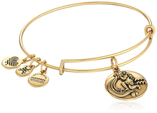 toscano jeweler bangle bridge ben with bracelets bangles twisted words bracelet