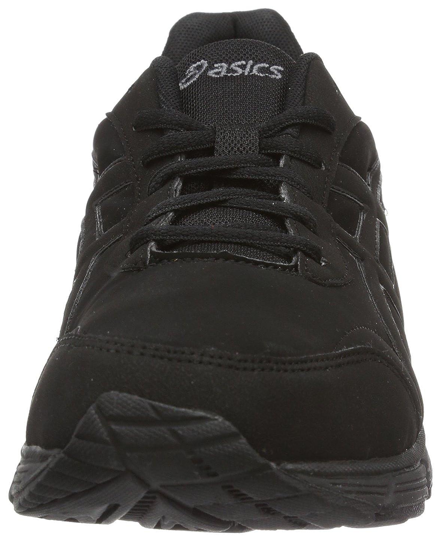 zapatillas asics q107y