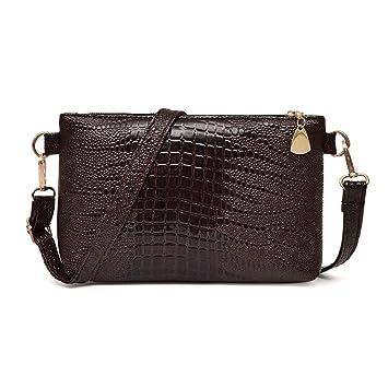 Amazon.com  Pocciol Women Love Bags 5fe5759c82