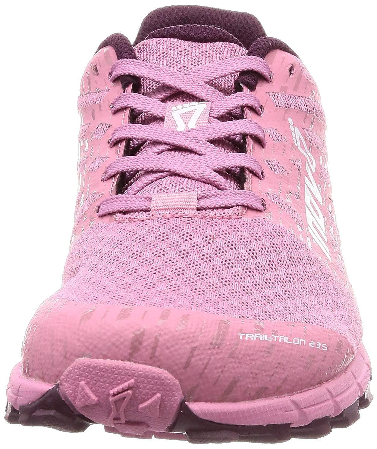 Inov-8 Damen Trailtalon 235 235 235 Schuhe Trailrunningschuhe 795f1d