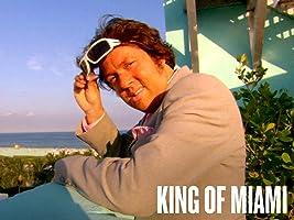 King of Miami