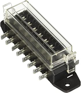 710JQ2lRvuL._AC_UL320_SR280320_ amazon com hella h84960101 8 way axial single fuse box automotive Axial Fuse Glass at gsmx.co