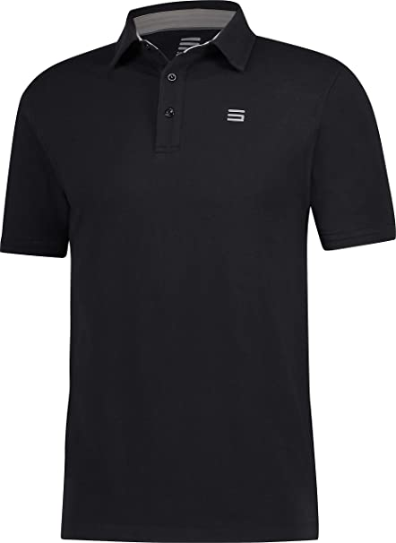 Page navigation golf apparel wholesale distributors