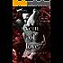 Vein of Love (Blackest Gold Book 1)