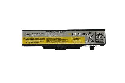 4d Laptop Battery for Lenovo ThinkPad Edge E430 E435 E530